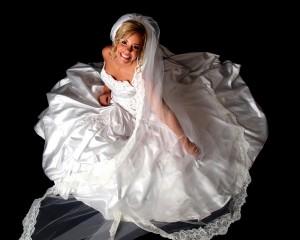 Danielle bridal 018