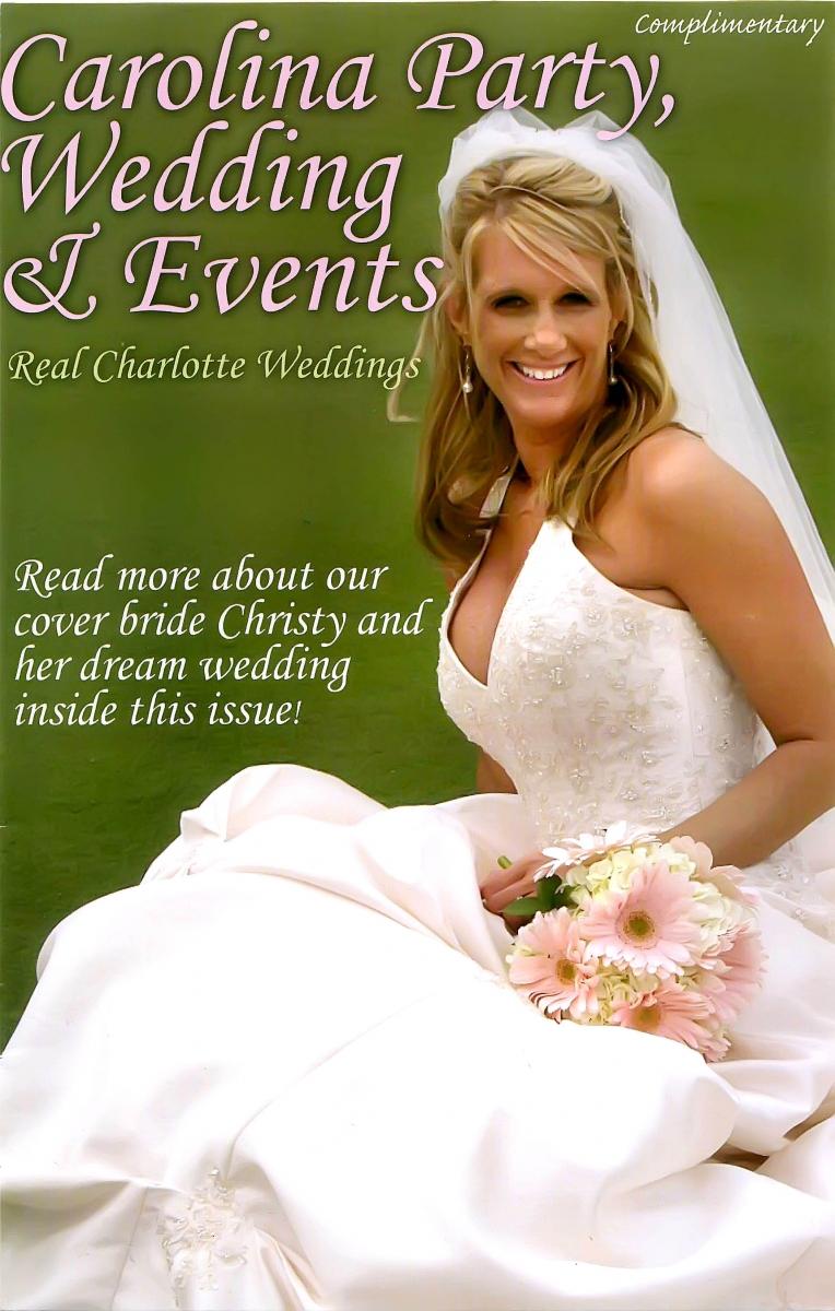 April 12 cover